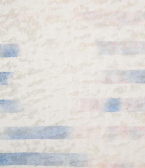 tričko STO-1804-3272 summer peach|XL - 5