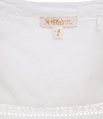 dress STO-1804-7278 - 5/7