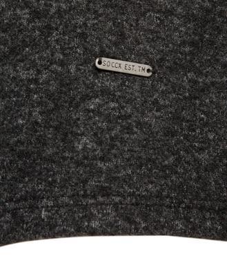 pullover STO-1809-4970 - 5/5