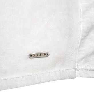 blouse 1/1 STO-1809-5978 - 5/5