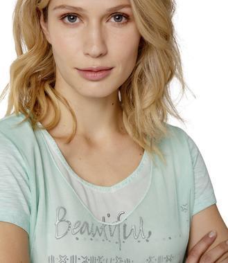 blouse 1/2 STO-1903-5571 - 5/5