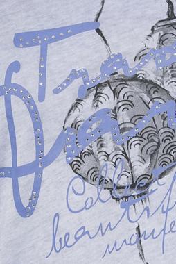t-shirt 3/4 STO-1907-3877 - 5/7