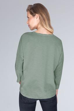 t-shirt 3/4 STO-1908-3172 - 5/7