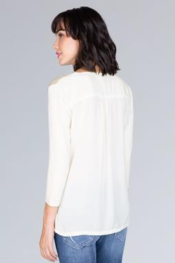 blouse 3/4 STO-1908-5180 - 5/7