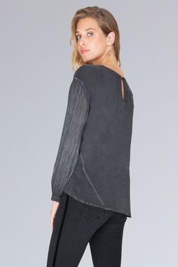 blouse 1/1 STO-1908-5181 - 5/7