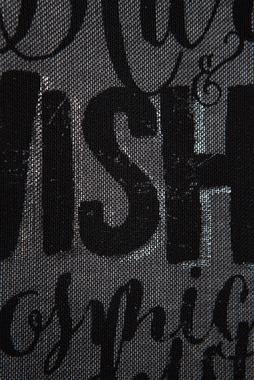 sweatshirt 1/2 STO-1909-3188 - 5/7