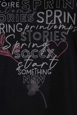 t-shirt 3/4 STO-1912-3515 - 5/7
