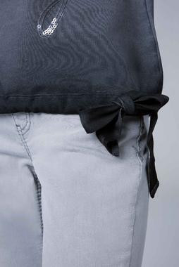 sweatshirt STO-1912-3518 - 5/7