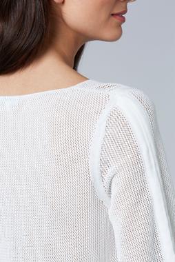 pullover STO-1912-4525 - 5/7