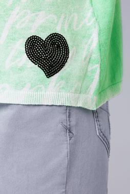 pullover STO-1912-4526 - 5/7