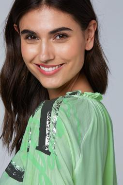 blouse 3/4 STO-1912-5521 - 5/7