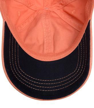 basecap CCB-1804-8402-2 - 5/5