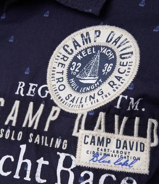 košile CCB-1901-5096 - 4/6