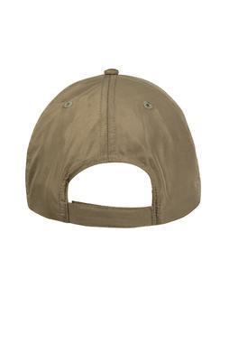 base cap CCB-1908-8107 - 5/5