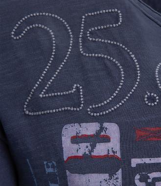 t-shirt 1/2 CCG-1904-3409 - 5/5