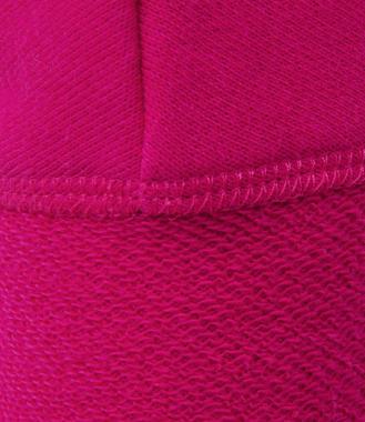 sweatshirt SPI-1710-3639 - 5/6