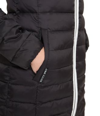 jacket long SPI-1855-2786 - 5/6