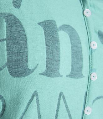 t-shirt 1/1 SPI-1902-3156 - 5/5