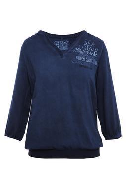 blouse 3/4 SPI-1906-5871 - 5/7