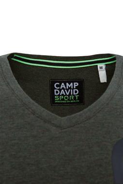 t-shirt 1/2 v- CCB-1908-3110 - 5/5