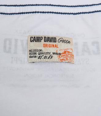 t-shirt 1/2 CCG-1904-3402 - 5/5