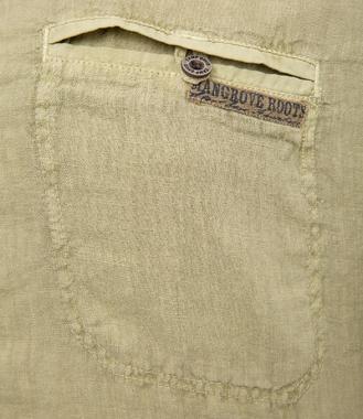 shirt 1/2 regu CCG-1904-5413 - 5/5