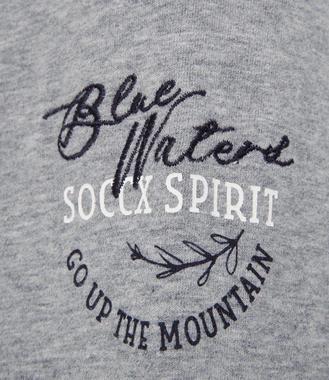 t-shirt 1/1 SPI-1710-3637 - 5/5