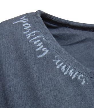 t-shirt 1/2 STO-1904-3587 - 5/5