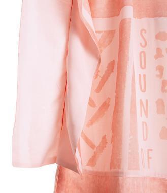 blouse 1/2 STO-1904-5591 - 5/6