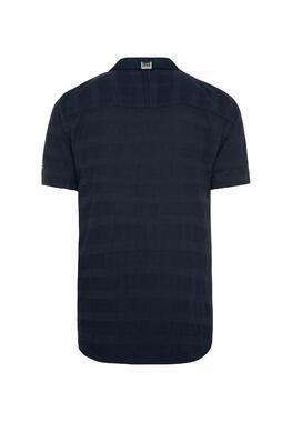 shirt 1/2 CCG-2102-5821 - 5/5