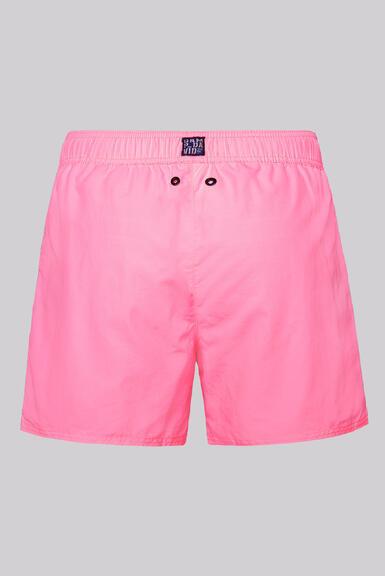 Plážové kraťasy CCU-2100-1800 neon pink XXL - 5