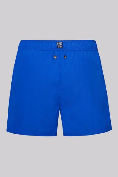 Plážové kraťasy CCU-2100-1800 urban blue|XL - 5