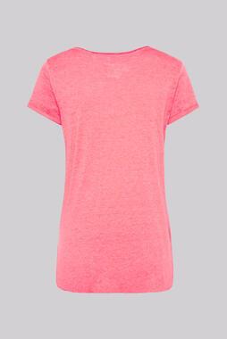 t-shirt 1/2 SP2100-3371-41 - 5/5