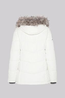 jacket with ho SP2155-2304-42 - 5/5