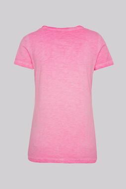 t-shirt 1/2 HO SPI-2100-3601-3 - 5/5