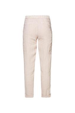 linen pant STO-2004-1853 - 5/7