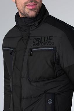 jacket CCB-1955-2041-1 - 5/5