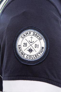 polo 1/2 CCB-1907-3835 - 5/5