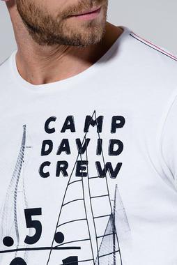 t-shirt 1/2 CCB-1907-3831 - 5/6