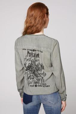 blouse 1/1 STO-2006-5153 - 6/7