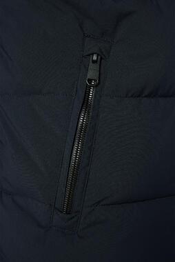 vest with hood CB2155-2236-51 - 6/6