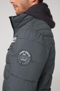 jacket CB2155-2238-61 - 6/7