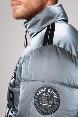 jacket metalli CB2155-2241-11 - 6/7