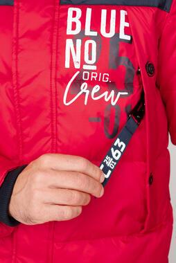 jacket with ho CB2155-2243-21 - 6/7