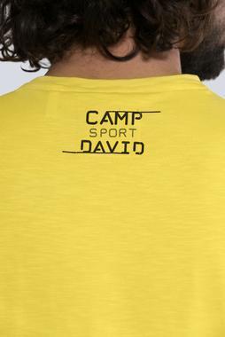 t-shirt 1/2 v- CCB-1908-3110 - 6/7