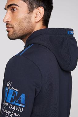 sweatshirt wit CCB-2006-3083 - 6/7