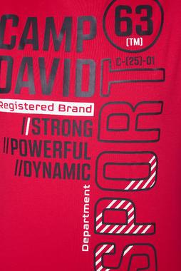 t-shirt 1/2 CCB-2008-3295 - 6/7