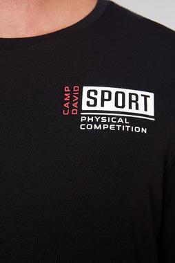 t-shirt 1/1 CCB-2008-3299 - 6/7