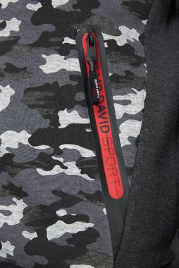 sweatjacket wi CCB-2008-3301 - 6/7