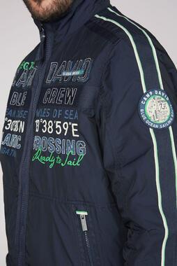 jacket CCB-2100-2660 - 6/7